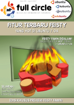 fc0indo_cover.png
